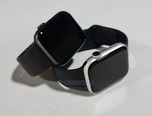 Iwatch Series 6 | Smart Watches & Trackers for sale in Enugu State, Enugu