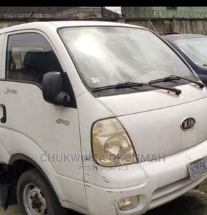 Kia Truck Car.   Trucks & Trailers for sale in Rivers State, Port-Harcourt
