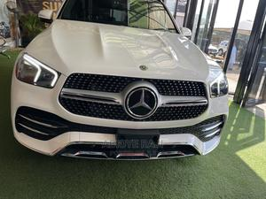 Mercedes-Benz GLE-Class 2020 White | Cars for sale in Abuja (FCT) State, Wuse 2