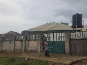 3bdrm Block of Flats in Twin Bungalow of 3, Uyo for Sale | Houses & Apartments For Sale for sale in Akwa Ibom State, Uyo