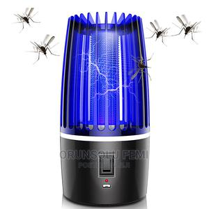Advanced Mosquito Killer Lamp   Home Accessories for sale in Lagos State, Ajah