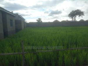 Buy and Build Regularised Plot   Land & Plots For Sale for sale in Kaduna State, Kaduna / Kaduna State