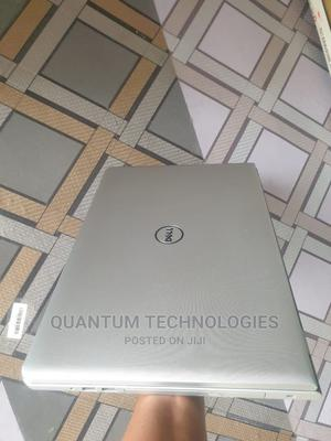 Laptop Dell Inspiron 17 1750 12GB Intel Core I7 SSD 1T   Laptops & Computers for sale in Lagos State, Lekki