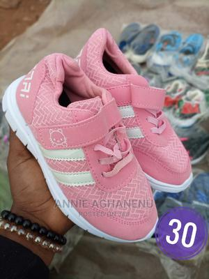 Kiddies Sneakers | Shoes for sale in Edo State, Benin City
