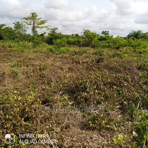 2 Plots for Lease at Lekki Scheme 2 | Land & Plots for Rent for sale in Lagos State, Ajah