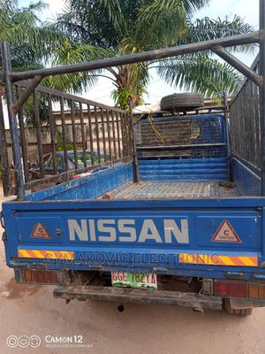 Cabstar for Hire | Logistics Services for sale in Oyo State, Ibadan