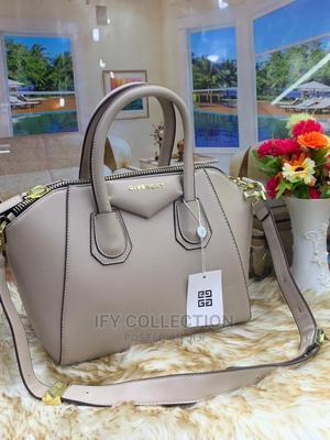 Givenchy Handbags | Bags for sale in Lagos State, Lagos Island (Eko)