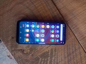 Infinix S4 32 GB Blue   Mobile Phones for sale in Kwara State, Ilorin South