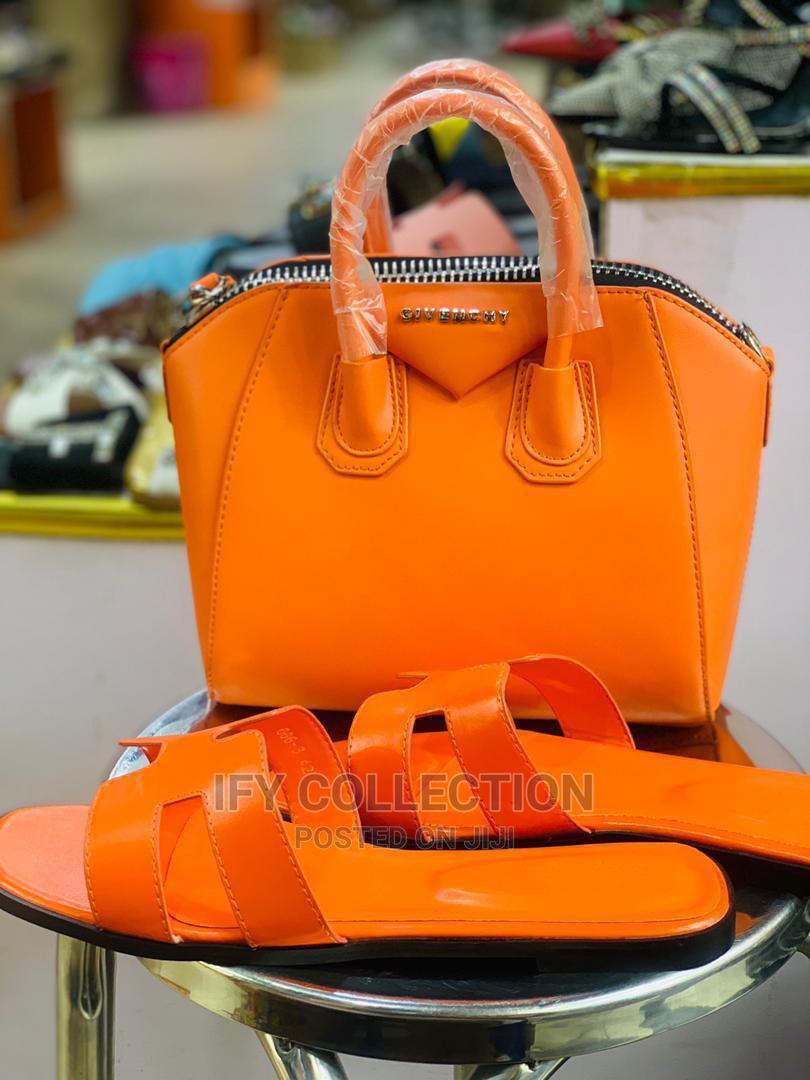 Givenchy Handbags | Bags for sale in Lagos Island (Eko), Lagos State, Nigeria