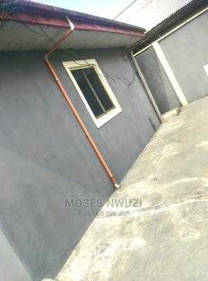 1bdrm Block of Flats in Rumualogu, Uzoba for Rent | Houses & Apartments For Rent for sale in Port-Harcourt, Uzoba