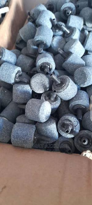 Air Stones | Pet's Accessories for sale in Lagos State, Surulere