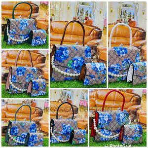 Gucci Mini Bag | Bags for sale in Lagos State, Amuwo-Odofin