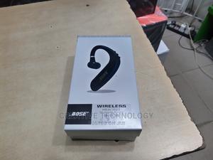 Bluetooth Earpiece   Headphones for sale in Lagos State, Ikeja