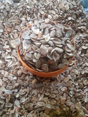 Fresh Ogbono Seed   Feeds, Supplements & Seeds for sale in Lagos State, Shomolu