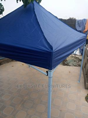 Gazebo/Foldable Canopy | Camping Gear for sale in Lagos State, Ojo