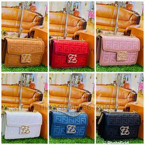 Fendi Mini Bag | Bags for sale in Lagos State, Amuwo-Odofin