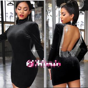 Quality Short Gown | Clothing for sale in Lagos State, Ikeja