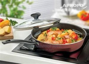 Manual Air Fryer.   Kitchen & Dining for sale in Lagos State, Lagos Island (Eko)