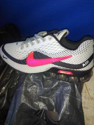 Nickair Shoes | Shoes for sale in Lagos State, Lekki