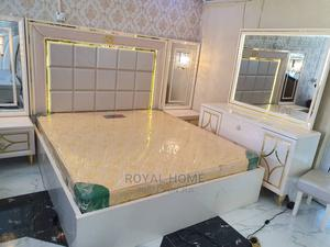 Classic Bed | Furniture for sale in Lagos State, Lekki