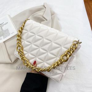 Ladies Fashion Hand Bag | Bags for sale in Lagos State, Ikorodu