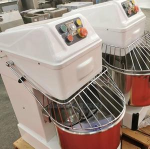 New 25kg Spiral Mixer   Restaurant & Catering Equipment for sale in Abuja (FCT) State, Wuse