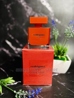 Redriguez Rouge 100ml | Fragrance for sale in Rivers State, Port-Harcourt