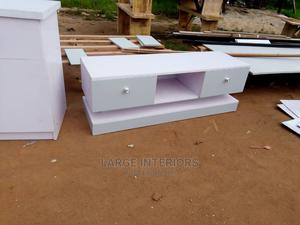 TV Stand 4fit by 2fit | Furniture for sale in Lagos State, Ojo