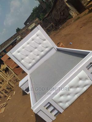 Family Size Bed | Furniture for sale in Edo State, Benin City