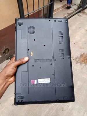Laptop Acer Aspire 1350 8GB Intel Core I5 HDD 500GB | Laptops & Computers for sale in Oyo State, Ibadan