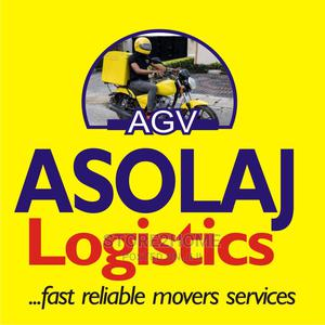 Dispatch Riders wanted | Logistics & Transportation Jobs for sale in Oyo State, Ibadan