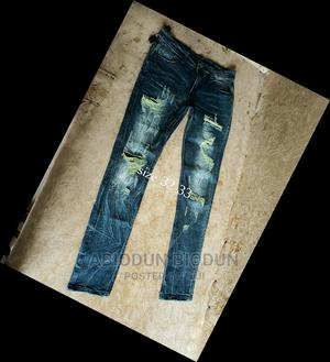 Stock Jeans | Clothing for sale in Ogun State, Abeokuta South