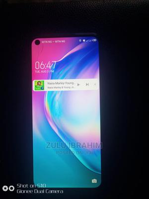 Tecno Spark 5 Pro 64 GB Blue | Mobile Phones for sale in Kwara State, Ilorin West