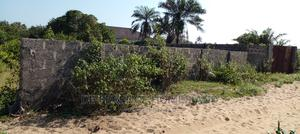 Beautifully Located Residential Land for Sale in Lekki | Land & Plots For Sale for sale in Lagos State, Lekki