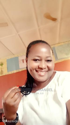 Teaching CV | Teaching CVs for sale in Abia State, Isuikwuato
