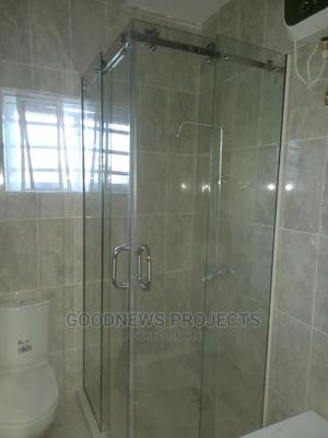 Shower Cubicle Sliding   Plumbing & Water Supply for sale in Lagos State, Agege
