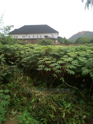 A Big Land (Small Money) for Sale | Land & Plots For Sale for sale in Akwa Ibom State, Uyo