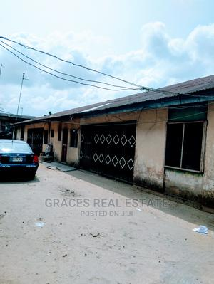10bdrm Block of Flats in Uvwie for Sale   Houses & Apartments For Sale for sale in Delta State, Uvwie