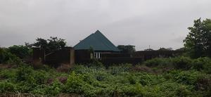 1 Plot of Land With Uncompleted Building for Sale | Land & Plots For Sale for sale in Oyo State, Oluyole