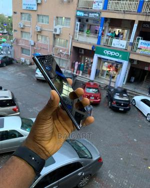 Samsung Galaxy Note 20 Ultra 5G 128 GB Black   Mobile Phones for sale in Lagos State, Ikeja