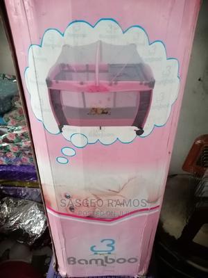 Babies Cot   Children's Furniture for sale in Rivers State, Port-Harcourt