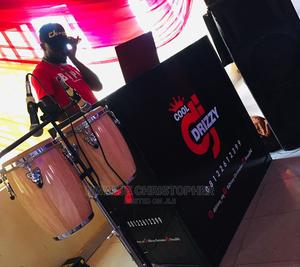 For DJ Services, DJ Training, Mc Etc | DJ & Entertainment Services for sale in Enugu State, Enugu