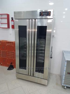 Double Door Proofer | Industrial Ovens for sale in Abuja (FCT) State, Orozo