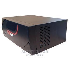 Mercury M1600 1.6kva 24v Pure Sinewave Inverter/Ups | Solar Energy for sale in Lagos State, Ojo
