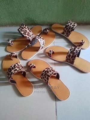 Women's Slippers   Shoes for sale in Lagos State, Agege