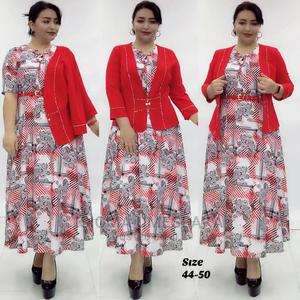 Turkey Gown and Jacket    Clothing for sale in Lagos State, Ajah
