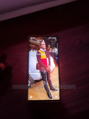 Samsung Galaxy Note 10 256 GB Rose Gold | Mobile Phones for sale in Anambra State, Onitsha
