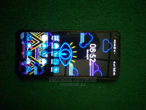Infinix Note 8i 64 GB Blue | Mobile Phones for sale in Oyo State, Ibadan