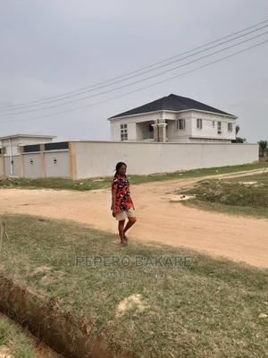Furnished 4bdrm Duplex in Opic Estate, Isheri North for Sale | Houses & Apartments For Sale for sale in Ojodu, Isheri North
