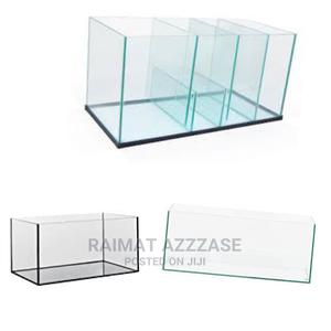 Fish Tanks | Pet's Accessories for sale in Lagos State, Surulere